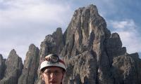 alta-via-dolomiti-4-0022-sercant-2012.jpg