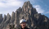 alta-via-dolomiti-4-0023-sercant-2012.jpg