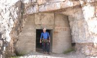 alta-via-dolomiti-4-0029-sercant-2012.jpg