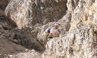 alta-via-dolomiti-4-0032-sercant-2012.jpg