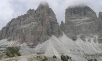 alta-via-dolomiti-4-0043-sercant-2012.jpg