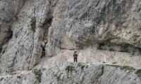 alta-via-dolomiti-4-0044-sercant-2012.jpg