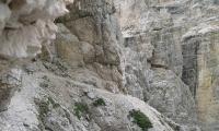 alta-via-dolomiti-4-0045-sercant-2012.jpg