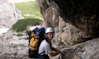 alta-via-dolomiti-4-0046-sercant-2012.jpg