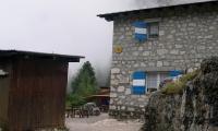 alta-via-dolomiti-4-0060-sercant-2012.jpg