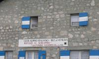 alta-via-dolomiti-4-0061-sercant-2012.jpg