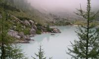 alta-via-dolomiti-4-0068-sercant-2012.jpg