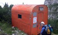 alta-via-dolomiti-4-0084-sercant-2012.jpg