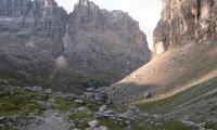 alta-via-dolomiti-4-0090-sercant-2012.jpg