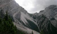 alta-via-dolomiti-4-0096-sercant-2012.jpg