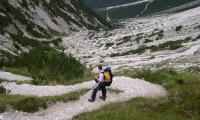 alta-via-dolomiti-4-0098-sercant-2012.jpg