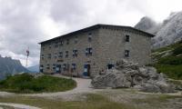 alta-via-dolomiti-4-0100-sercant-2012.jpg