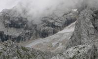 alta-via-dolomiti-4-0104-sercant-2012.jpg
