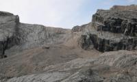 alta-via-dolomiti-4-0108-sercant-2012.jpg