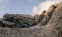 alta-via-dolomiti-4-0109-sercant-2012.jpg
