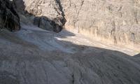 alta-via-dolomiti-4-0116-sercant-2012.jpg