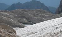 alta-via-dolomiti-4-0122-sercant-2012.jpg