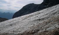 alta-via-dolomiti-4-0124-sercant-2012.jpg