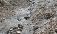 alta-via-dolomiti-4-0125-sercant-2012.jpg
