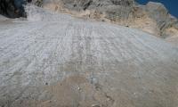 alta-via-dolomiti-4-0126-sercant-2012.jpg