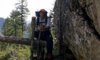 alta-via-dolomiti-4-0139-sercant-2012.jpg