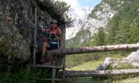 alta-via-dolomiti-4-0140-sercant-2012.jpg