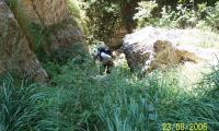 burrone-giovannelli-0007-sercant-2012.jpg