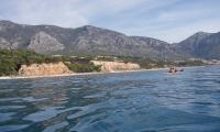 grotta-bue-marino-kaiak-0001-sercant-2012.jpg