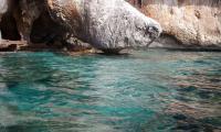 grotta-bue-marino-kaiak-0003-sercant-2012.jpg