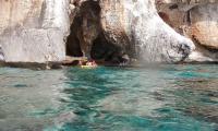 grotta-bue-marino-kaiak-0004-sercant-2012.jpg