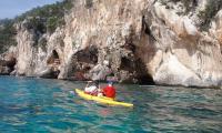 grotta-bue-marino-kaiak-0005-sercant-2012.jpg