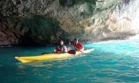 grotta-bue-marino-kaiak-0009-sercant-2012.jpg