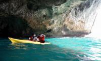grotta-bue-marino-kaiak-0010-sercant-2012.jpg