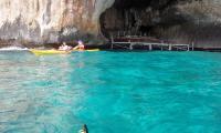 grotta-bue-marino-kaiak-0011-sercant-2012.jpg