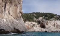 grotta-bue-marino-kaiak-0026-sercant-2012.jpg