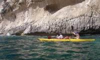 grotta-bue-marino-kaiak-0031-sercant-2012.jpg