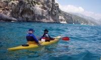 grotta-bue-marino-kaiak-0041-sercant-2012.jpg