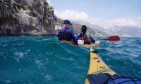 grotta-bue-marino-kaiak-0042-sercant-2012.jpg