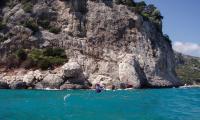 grotta-bue-marino-kaiak-0044-sercant-2012.jpg