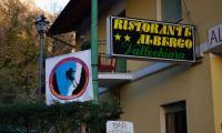 speleo-antro-corchia-0001-sercant-2012.jpg