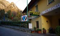 speleo-antro-corchia-0002-sercant-2012.jpg