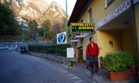 speleo-antro-corchia-0003-sercant-2012.jpg