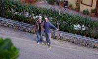 speleo-antro-corchia-0007-sercant-2012.jpg