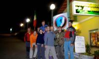 speleo-antro-corchia-0013-sercant-2012.jpg
