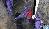 speleo-antro-corchia-0057-sercant-2012.jpg