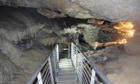 speleo-antro-corchia-0068-sercant-2012.jpg