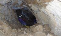 speleo-antro-corchia-0101-sercant-2012.jpg