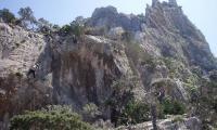 canyon-baccu-padente-0004-sercant-2012.jpg