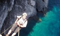 canyon-baccu-padente-0007-sercant-2012.jpg