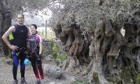 canyon-de-mortix-0002-sercant-2012.jpg